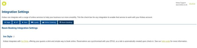 1-integration-settings-integration-off (1)