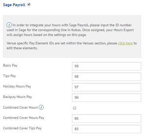 Sage-Payroll-1