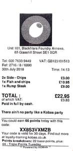 triple_points_tuesday_receipt